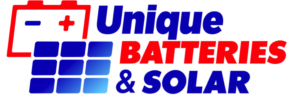 unique-batteries-logo